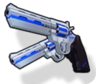 Colt Anaconda EX (3) (Icon).png