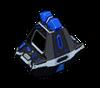 Matrix Arcade (Icon).png