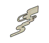 Rising Mist (Icon).png