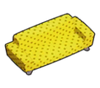 Spotted Sofa (Icon).png