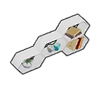 Matrix Wall Cabinet (Icon).png