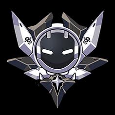 Zwei Emblem.png