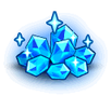 50 Crystals (Icon).png