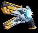 Artemis' Guardian (3) (Icon).png