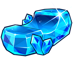 Crystal Whetstone.png