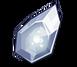 Krystallum (Icon).png