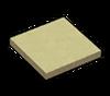 Plush Carpet (Icon).png