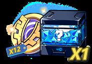 Schicksal Crystal Surprise Box (Bundle).png