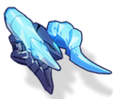 Chiyou Cannon (4) (Icon).png