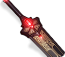 Dark Xuanyuan Sword (5) (Icon).png