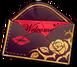 Himeko's Invitation (Icon).png