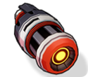 Project Bunny 19C (4) (Icon).png
