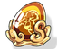 Valkyrie Ovyom (S) (Icon).png