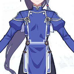 Valkyrie Accipiter (Outfit).png