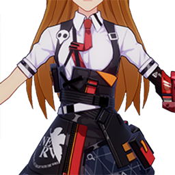 Blazing Hope (Outfit).png