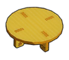 Carton Round Table (Icon).png