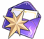 Empyrean Prayer (Icon).png