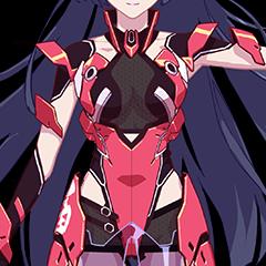 Crimson Impulse (Outfit).png
