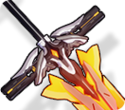 Cleaver of Shamash (4) (Icon).png
