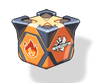 Fire Weapon Option (Icon).png