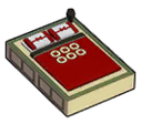 Ukiyo Bed (Icon).png