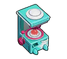 Beach Sorbet Machine (Icon).png