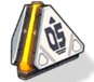 Modest Special Toolbox (Icon).png