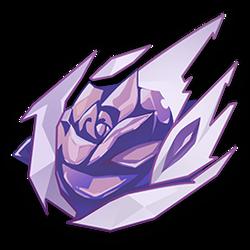 Silver Rose Emblem.png