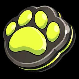 Black Cat Stamp.png