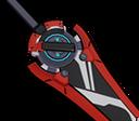 Fusion Sword EX (3) (Icon).png