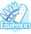 Equipment Button 1.png