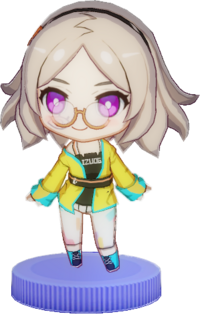 Picasso Chibi.png