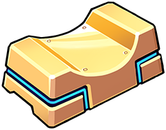 Gold Whetstone.png