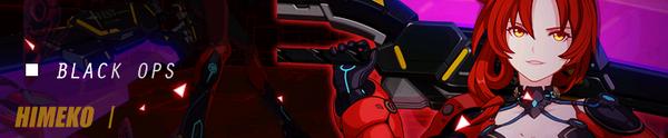 Himeko's Black Ops (Banner).png