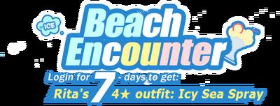 Beach Encounter Login Bonus (Login).png