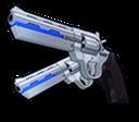 Colt Anaconda EX (2) (Icon).png