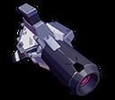 Proto Pulse Cannon (2) (Icon).png