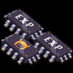 Super BIO-Chip.png