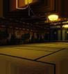 Tenshu6 (Location).png