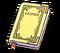 Fairytale Rhapsody - Secrets (Icon).png