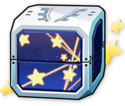 Starry Giftbox.png