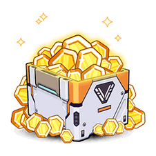 500K Coins.png
