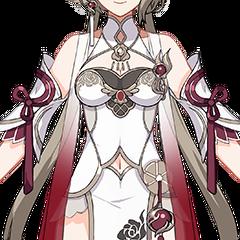 Maid of Celestia.png