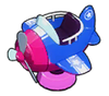 Motion Training Device (Icon).png