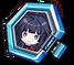 Danzai Core (Icon).png