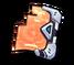 Random Shade (Icon).png