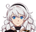 Valkyrie Ranger (Icon).png