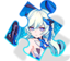 Blueberry Blitz Fragment (Icon).png