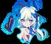 Blueberry Blitz Fragment (Icon).png