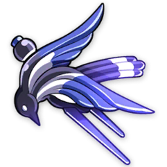 Magpie Hairpin.png